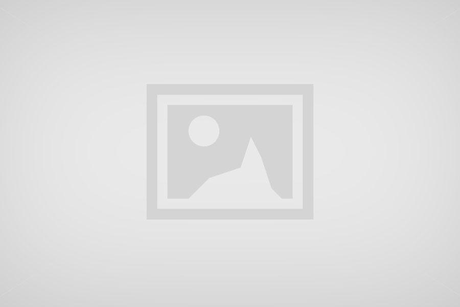 4a87728d11e ΚΑΤ' ΟΙΚΟΝ & ΓΗ | Μεσιτικά γραφεία Κυψέλη-Αθήνα